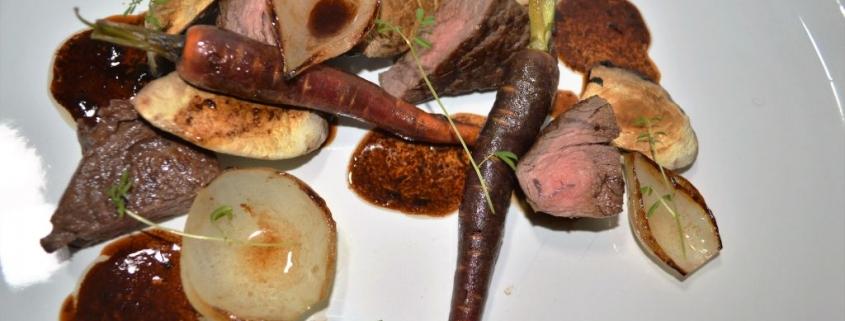 Beef-Bourguignon-