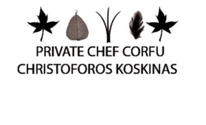 Private Chef Corfu -Chris Koskinas