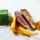 DUCK-Roasted-with-Νectarines-Chamomile-and-Amaranthus.j